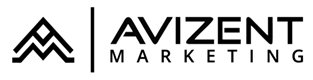 Avizent Marketing Logo